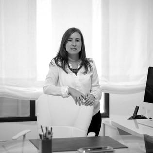Lucía Moro Mijares