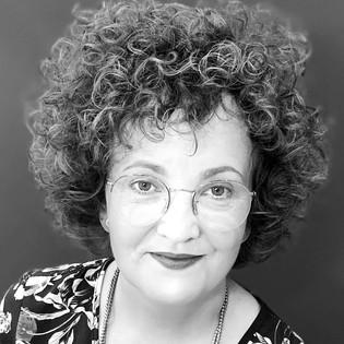 Sonia Álvarez Gómez