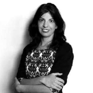 Marta Lázaro