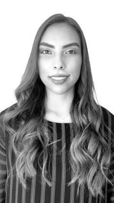 Juliana Andrea Jaramillo Agudelo