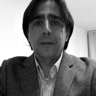 Miguel Prieto Rodríguez