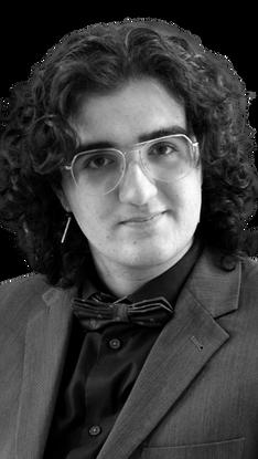 Andreu Garcia Raurell