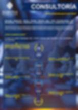 flyer-A4-consultancy-V1-AF.jpg