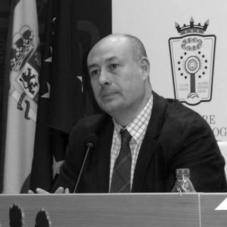 Vicente Javaloyes