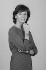 Ana Cobos Pizarro