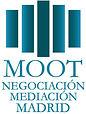 Logo_Negociación_y_mediación.JPG