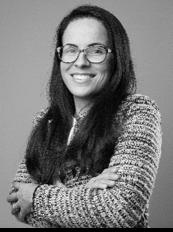 Geraldine Bethencourt Rodríguez