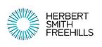 HerbertSmith.png