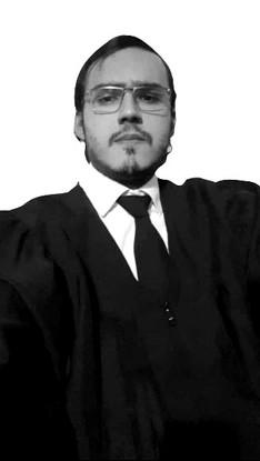 Marco Andrés Castaño Cano