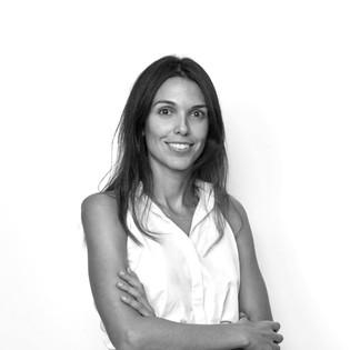 Marta Lalaguna