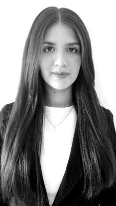 María Andrea García Quintero