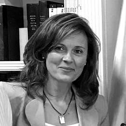 Mª Luisa Santana Delgado