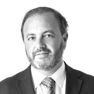 Jose Luis Martínez Hens