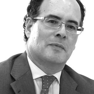 Pedro Dubié Orienti