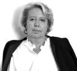 Delia Fernandez-Delgado Reverte