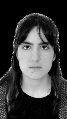 Irene Jiménez