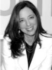 María Jesús Fernández Cortés