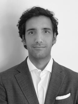 Jacobo Ducay Ferré