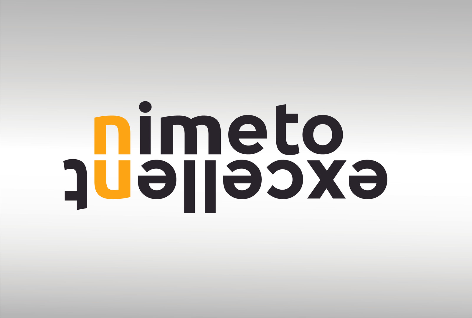 Logo Design - Nimeto Utrecht