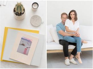 A Hip L.A. Home Offers Endless Design Inspiration