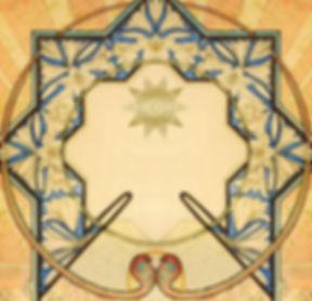 Website Banner Image.jpg