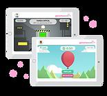 juegos_tablet.png