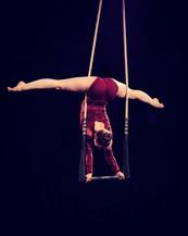 Kiev Circus Festival