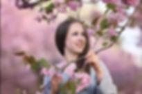 IMG_0128_edited.jpg