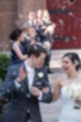 Miranda + Matthew _ Wedding-698.JPG