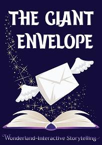 The Giant Envelope 2020.jpg