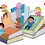 Thumbnail: Bringing Magic, Awareness and Active Engagement into your Classroom