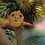 Thumbnail: In the Jungle Puppet Template