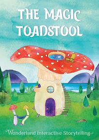Toadstool book final.jpg