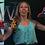 Thumbnail: Pirates vs Fairies Craft Template