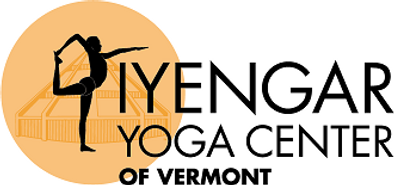 Iyengar Center of Vermont Logo.png