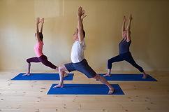 Iyengar Yoga Vermont.jpg