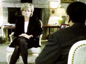 BBC Princess Diana cover-up 'worse than the crime' | Evening Standard