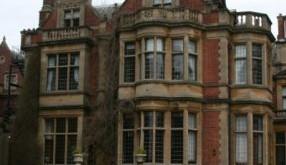 Flemmings Family Appeal in Unlawful Sale of School Land...