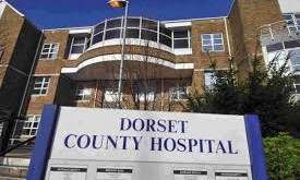 Bridport Woman Died after damage to Artery