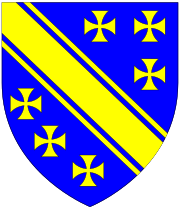 Baron Clanmorris