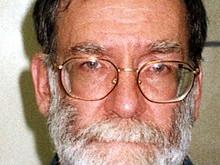 We Must Never Forget Dr Harold Shipman...