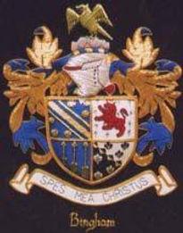 Bingham Family Crest.jpg