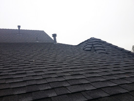 Edited Roof Photo.jpg