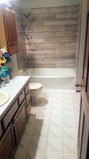 Clairborne Lower Bathroom - After (1).jp