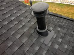 Roof Photo 3.jpg