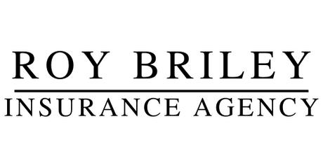 Roy Briley (2).png