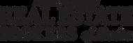 REBA Logo 2.png