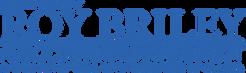 RBAM Logo Revised.png