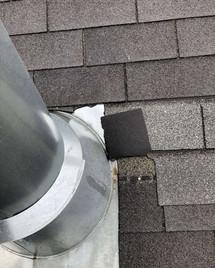 Roof Repair_4.jpg