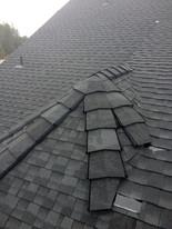 Edited Roof Photo 2.jpg
